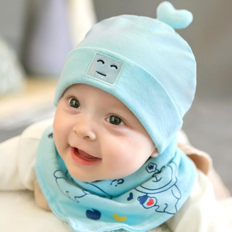 Newborn Baby Girl Hat/_Toddler Baby Girl Hat/_Baby Hat Photo Props/_Toddler Girl Winter Hat/_Knit Hat Spring Girl/_Toddler Girl Hat