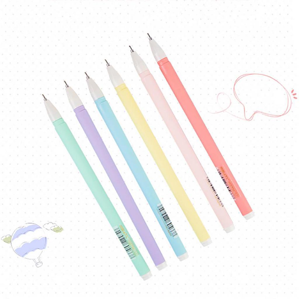 biro criceto cancellabile inchiostro blu
