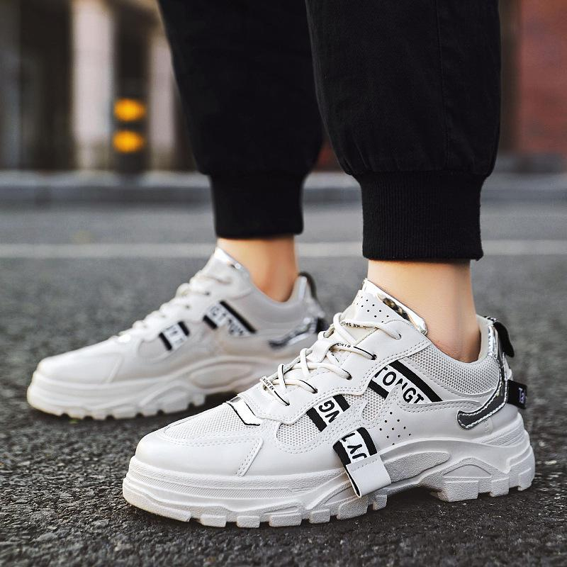 57 Trainers Shoes Trending This Winter 57 Trainers Shoes