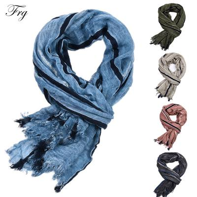 Soft Polyester Silk Scarf For Women Fashion Print Santa Claus Magic Gift Hands Neck Scarfs For Women Scarf Thin Turban Scarf Multiple Ways Of Wearing Daily Decor