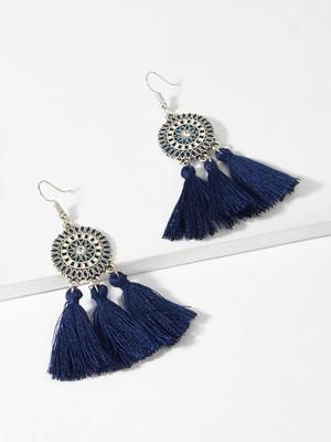 ddb3aaf6fb Earrings, brand: sheIn – prices inсluding delivery from China in ...
