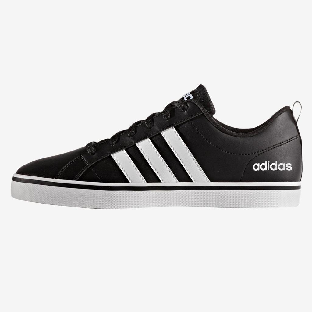 Original Adidas Men Casual Shoes Black VS PACE B74494-Add-buy at a low prices on Joom e-commerce platform