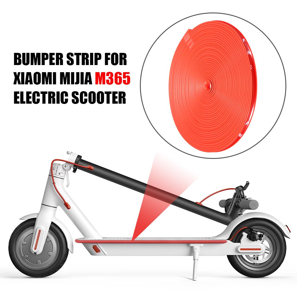 Xiaomi M365 /& PRO NEW STARTER KIT Scooter Accessories Mijia LIMITED OFFER RED