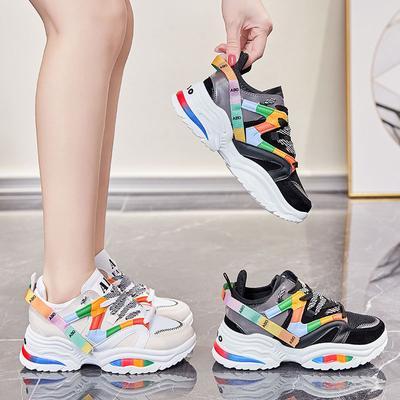 Balenciaga Shoes for Women | Mytheresa