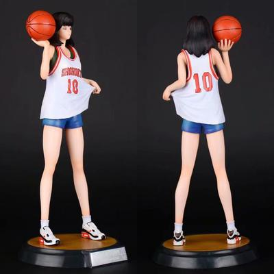 Buy Slam Dunk Figure Akagi At Affordable Price From 12 Usd Best Prices Fast And Free Shipping Joom
