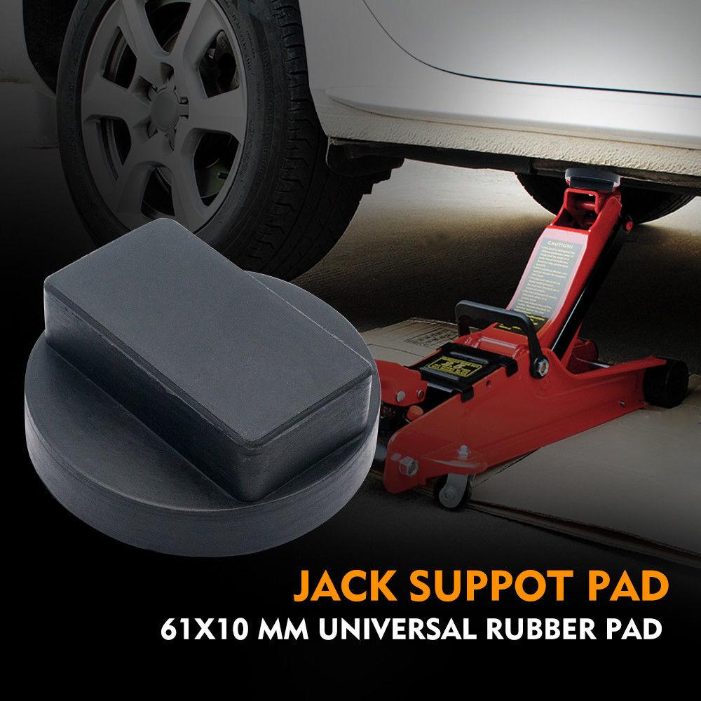 4x Jacking Point Lifting Platform Jack for Mercedes Benz Cla C117 X117