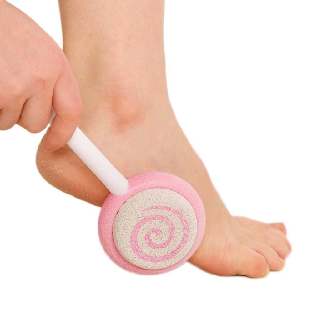 piciorul ridică pierderea în greutate cele mai bune branduri suplimente de scădere în greutate