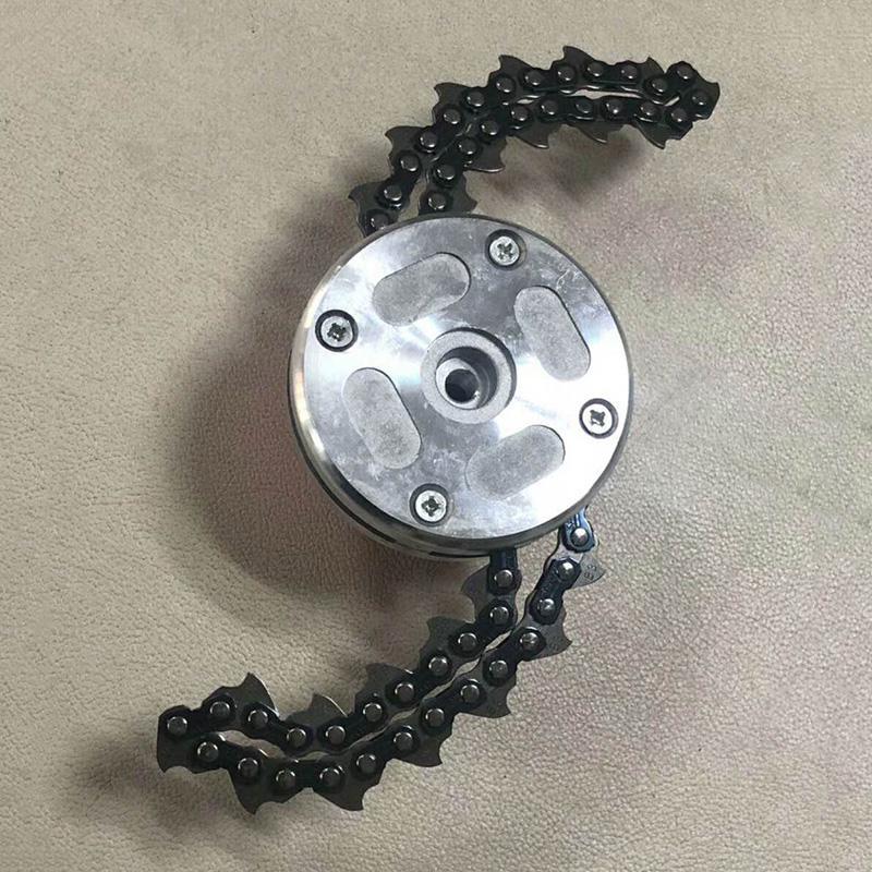 Trimmen Kommode Unkraut Werkzeuge Für Stihl Autocut C5-2 FS38 FS45 FS46