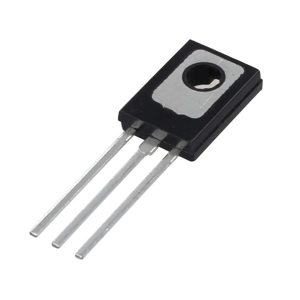 Lm358nlow Power Dual Operational Amplifiers 10 Pcs Npn Medium Transistor D882 Buy At A Low Prices On Joom 2 Of 5
