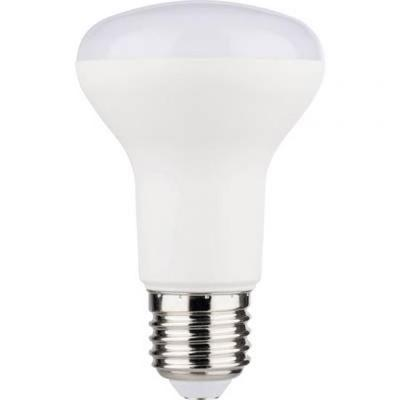 Philips Led Lamp Ph 57755400 buy at a low prices on Joom e