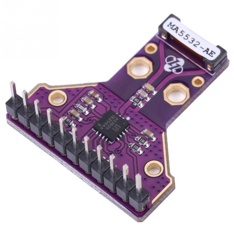 /_ 1PCS Atmega 328P-PU Microcontrolle r con Arduino UNO R3 cargador de arranque Beamy Por ejemplo