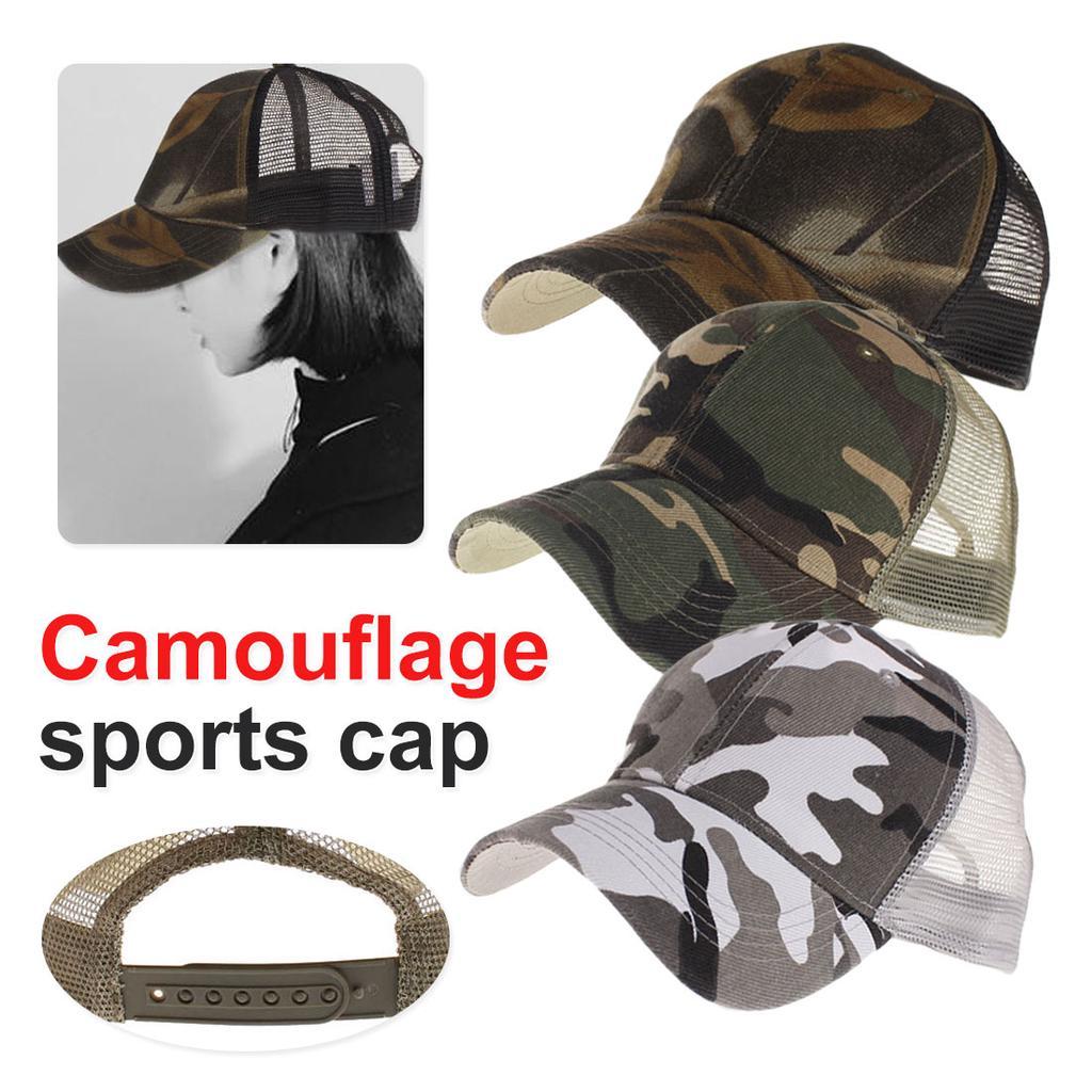Wild Adventure Outdoor Snapback Sandwich Cap Adjustable Baseball Hat Trucker Cap