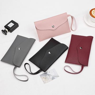 Maple Memories American Eagle Portable Canvas Coin Purse Change Purse Pouch Mini Wallet Gifts For Women Girls
