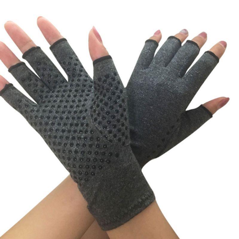 mănușă pentru artrita degetelor)