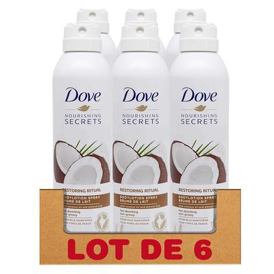 Buy Cheap Dove Body Spray Low Prices Free Shipping Online Store Joom