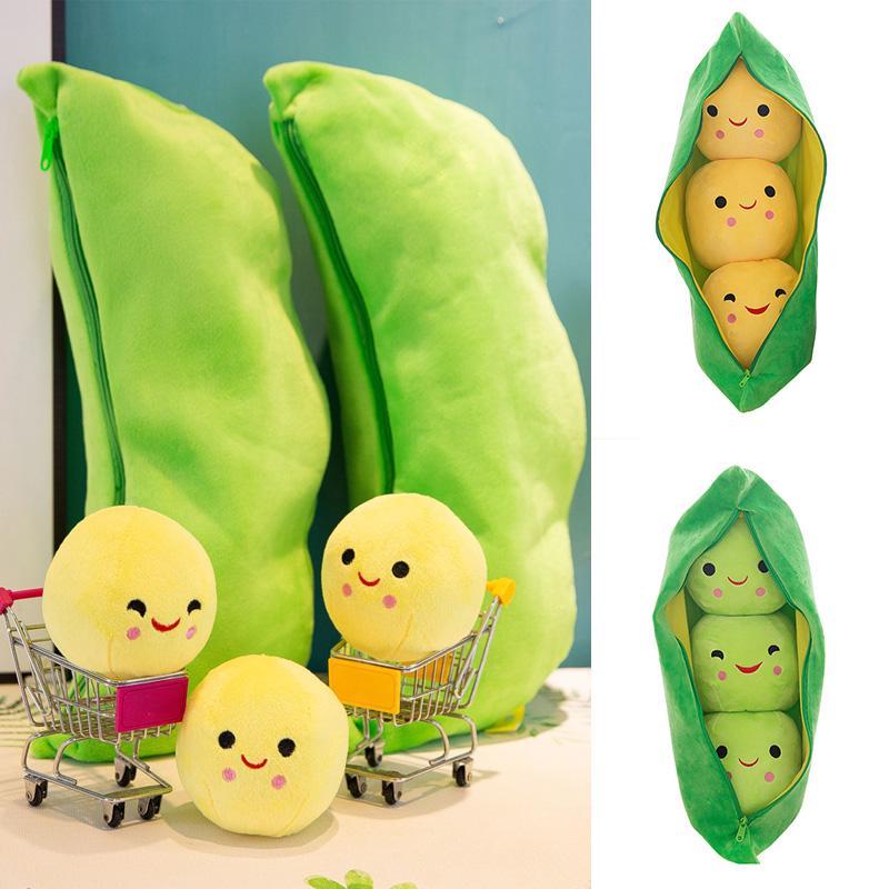 Brinquedo De Pelúcia Gato Chubby Soft Carne Lindo Cartoon Animal Almofada Travesseiro Presentes