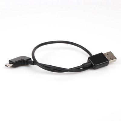 Посмотреть шнур usb android mavic pro кабель с разъемом combo по дешевке