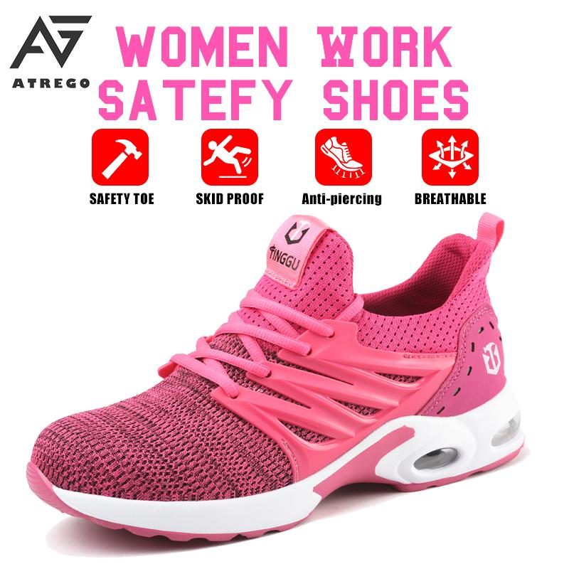 2020 Women's Sneakers Sports Gym Fitness Casual Trainers Casual Running Shoes