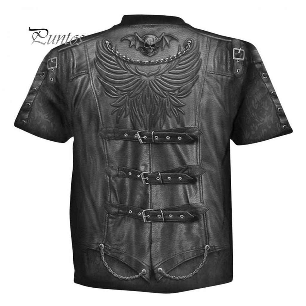 2XL, Black Womens 3D Print Tops,Funny Big Breast Blouse Short Sleeve T-Shirt Plus Size Casual Tee