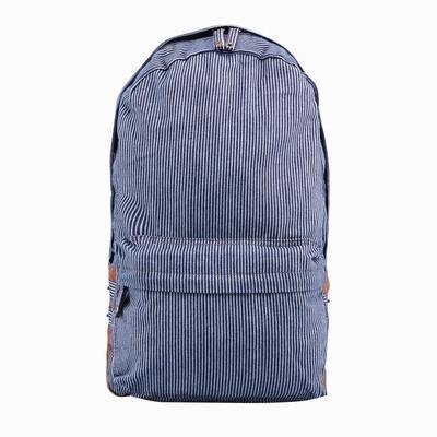 Cute Men´s Women´s Vintage Denim Satchel Backpack Rucksack Shoulder School  Bag 7e48feb986b4f