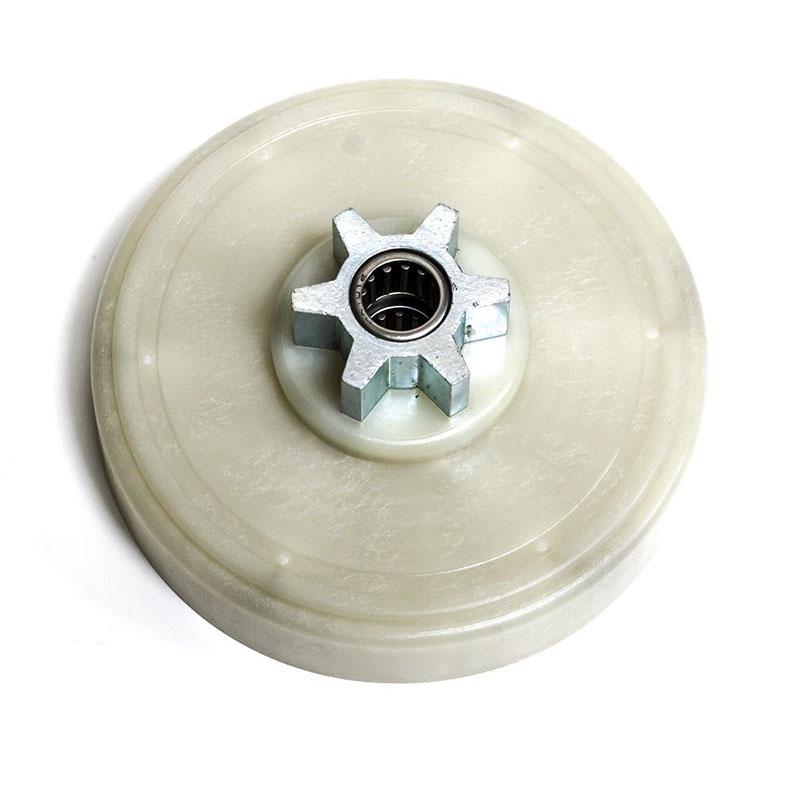 For McCulloch Electric Chainsaw Drive Sprocket Inner Gear 302855 40925-42 Parts