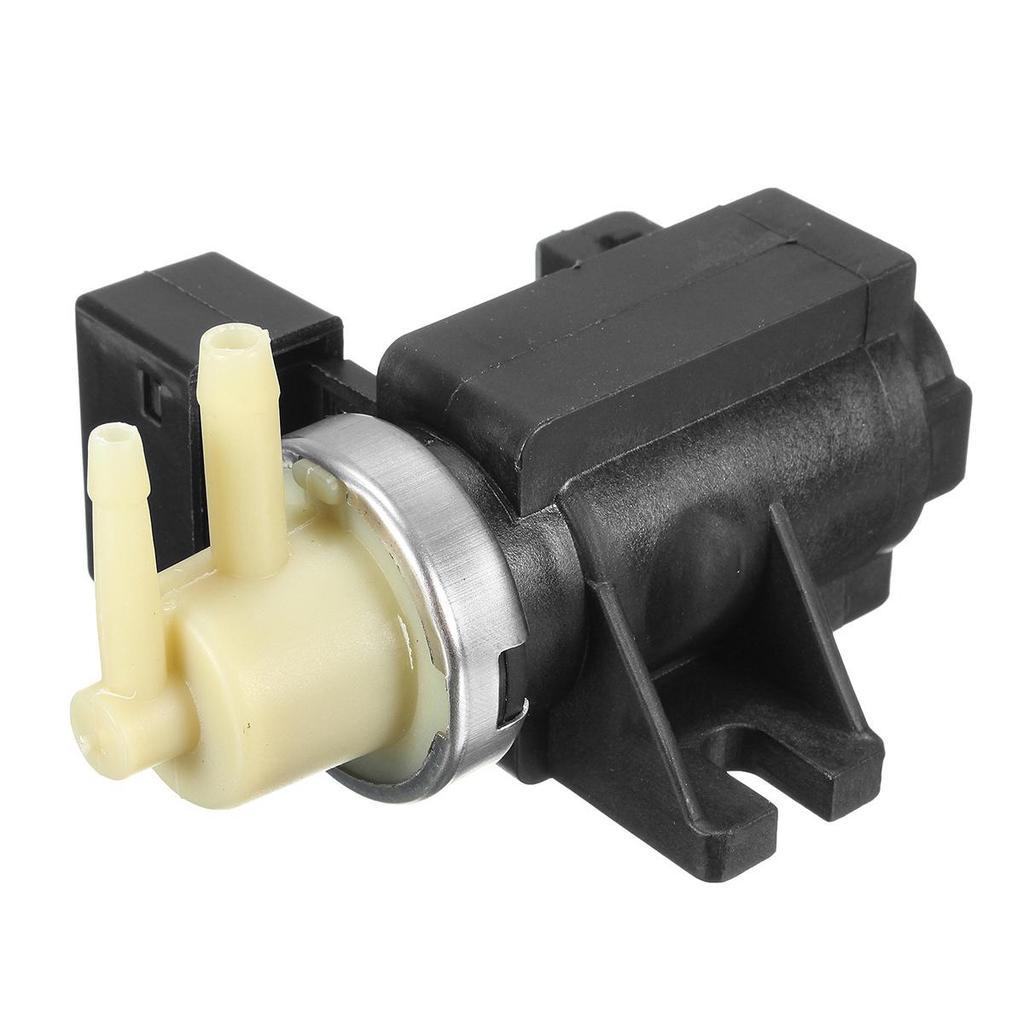 Turbo Boost Control Solenoid Valve 55573362 For Astra Corsa Cascada Insignia NEW