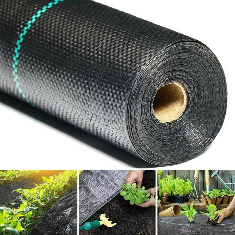 Ткань для сада от сорняков купить ткань лоден купить оптом