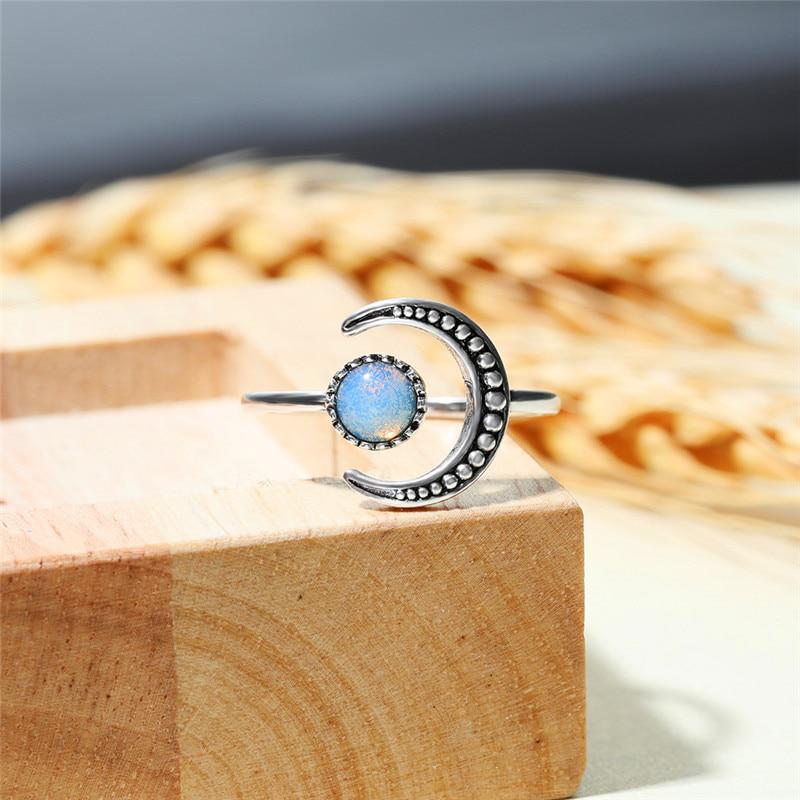 Heart Bronze Ring-Handmade Boho-Gift for Her-Mother/'s Day Gift-Ring for Women-Adjustable Ring-Gift for Women-Wedding Gift-Anniversary Gift
