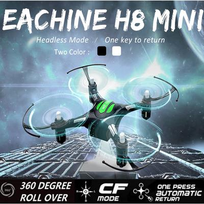 Quadcopter Drone Motors CW CCW for UDIRC U47 WIFI HD RC Helicopter 8.5x20mm
