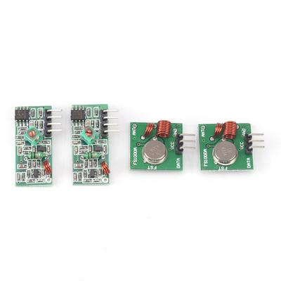 STM32 Smart Core STM32F103 STM32F103C8 ARM M3 32 Discovery