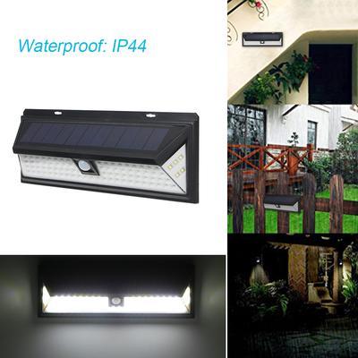 Éclairage solaire - Prix et Livraison des produits provenant de ...
