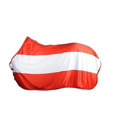 Hkm 70167909.0027 Flags Flag Denmark