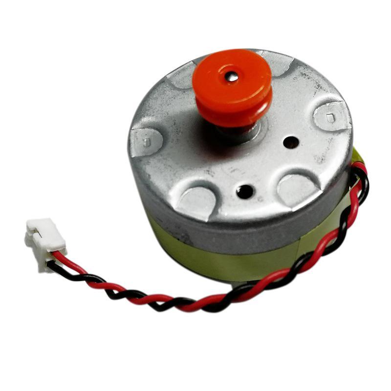 Lidar Motor Orange Pulley For Xiaomi Roborock S50 S51 S55 Vacuum Cleaner Supply