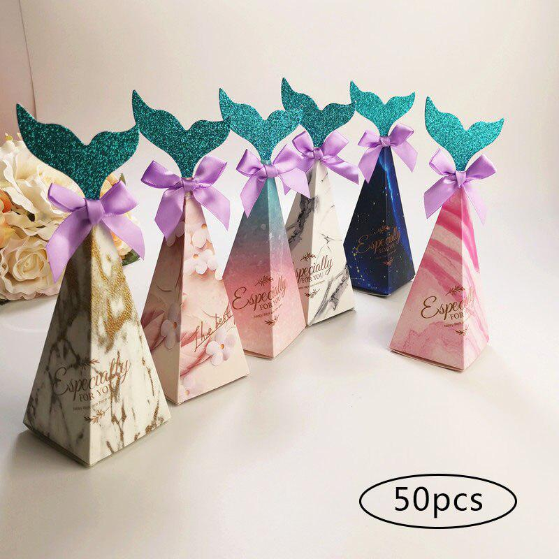 Baptism Birthday Bags Anniversary Pouches Bridal Baby Shower Favor Bags Storage Pouches Jewelry Gift Party Favor Candy Gift Bags