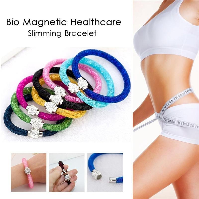 toe magnete pierderi de pierdere în greutate