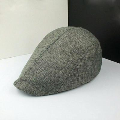 aef7dc9bd47aa Hats   Caps  Newsboy-prices and delivery of goods from China on Joom ...