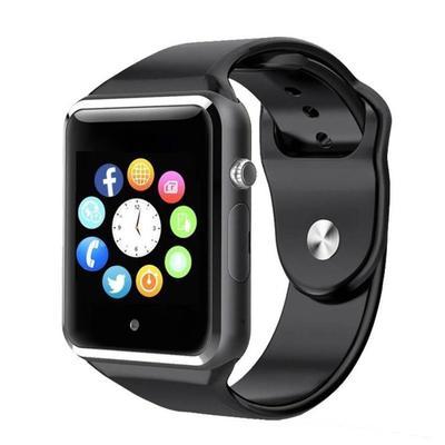 Часы – цены и товары в каталоге интернет-магазина Joom 13a1494a26b66