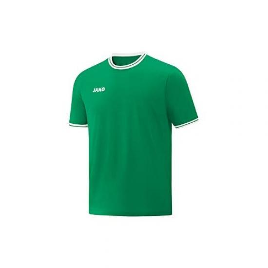 JAKO Run 2.0 T-Shirt Enfant