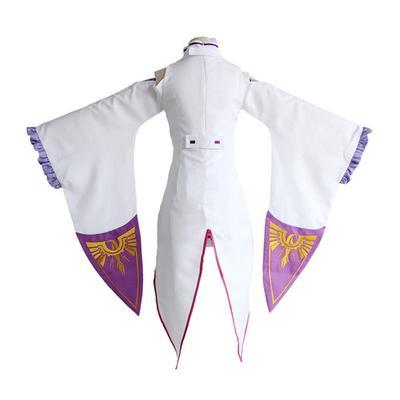 999a940087 Anime cosplay -ceny i dostawa towarów z Chin w sklepie internetowym Joom