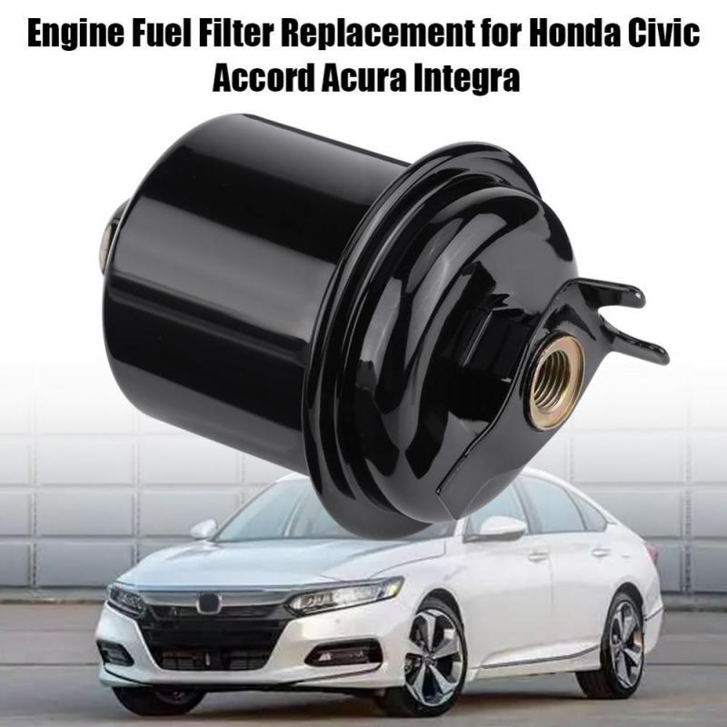 honda crv fuel filter oem 16010 st5 931 fuel filter kit fit for acura integra honda honda crv fuel filter replacement interval oem 16010 st5 931 fuel filter kit fit