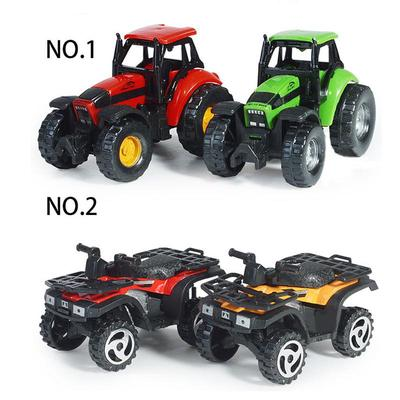 Kids Diecasts Vehicles Motorcycle Cars Children Boys Gifts Beach Motorcycle  Toys