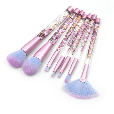 Buy Whimsical By Wengie Unicorn Hair Kit From 3 Usd Free Shipping Affordable Prices And Real Reviews On Joom