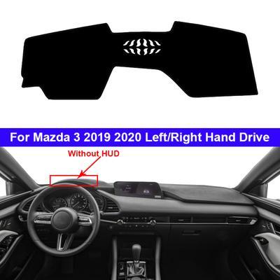Anti Non Slip Dash Dashboard Mat Car Van Motorhome Other Interior ...