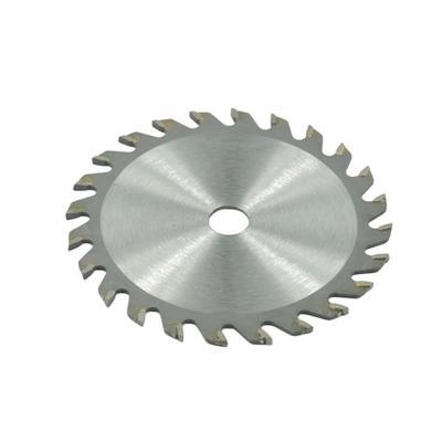 3 mm 2 2.5 Dekton 3pc precision en acier au carbone tournevis plat set