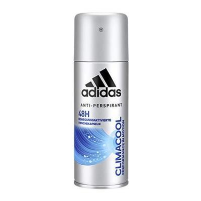 adidas climacool deodorante