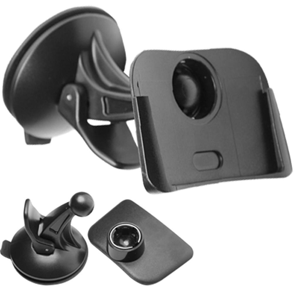 """Car Vehicle Parts Suction Cup GPS Mount Holder Bracklet For TomTom One XL 4.3/"""""""