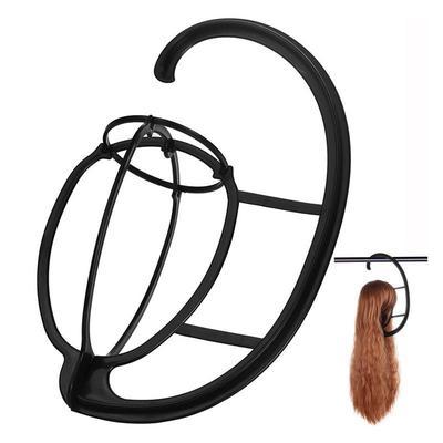 New Women Retro Wig Cap Net Hat Crocheted Hair Rayon Snood Hairbun Casual Gift