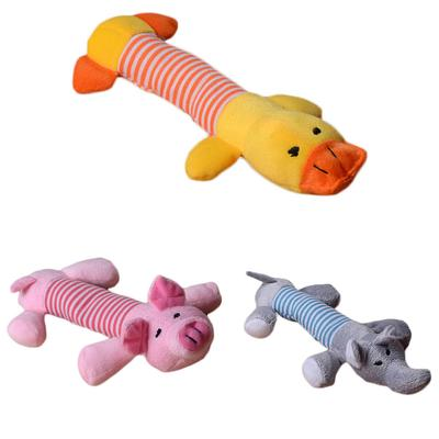 Dog Toys: Funny toy-prices and delivery of goods from China on Joom