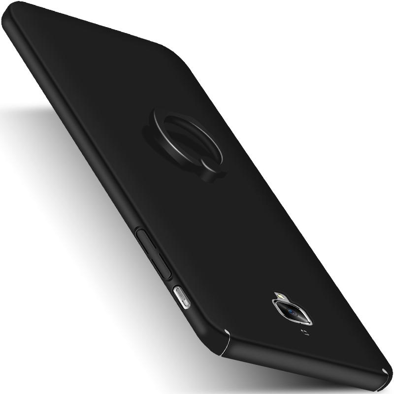 Hard Plastic Back Cover Case for OnePlus 3 inch) Gift Screen Protector .