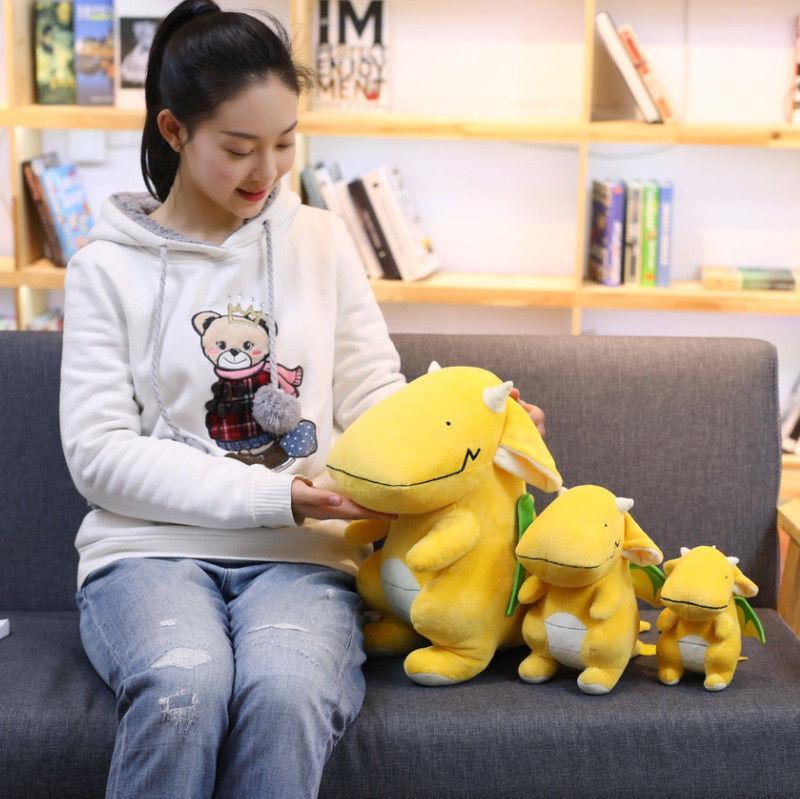 How To Keep A Mummy Miira No Kaikata Isao Plush Stuffed Soft Doll Toy